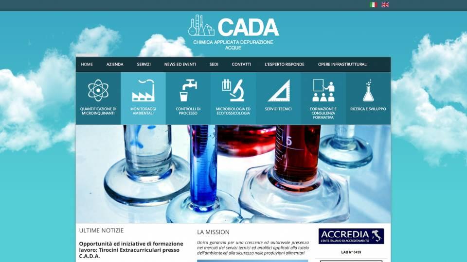 C.A.D.A.