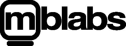 Mblabs - Siti Web - Portali - App